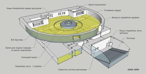 http://speleo.ucoz.ru/_bl/0/s75987210.jpg